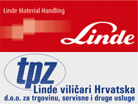 Linde_istaknute