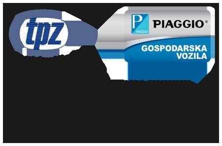 Tomislav_Mladen_Piaggio