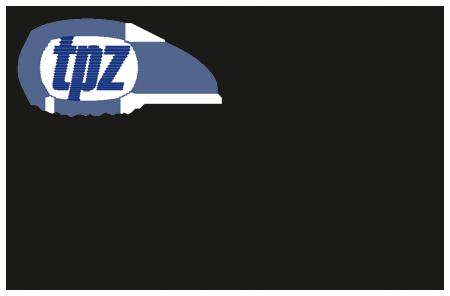 Anto_Djakovic